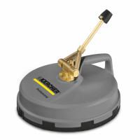 Tête de lavage rotatif pour sol et terasse FR 30 KARCHER -2.642-997.0