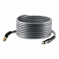 Flexible HP Premium Flex Anti Twist 10 m KARCHER - 26435850