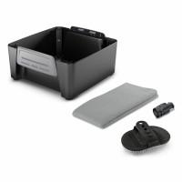 Kit animaux pour nettoyeur portable OC3 KARCHER - 2.643-859.0