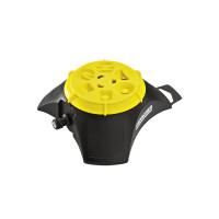Arroseur circulaire multifonctions 6 modes MS 100 KARCHER-26450260