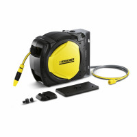 Dévidoir automatique CR 7.220 (20 m) KARCHER - 2.645-218.0