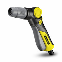 Pistolet d'arrosage Plus KARCHER -2.645-268.0