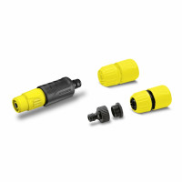 Kit de lances KARCHER - 2.645-288.0