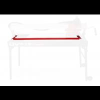 Butée latérale pour DV-200 RUBI - 54994