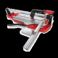 Rubi - Coupeuses professionnelles TP-93-T - 12959