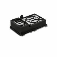 Filtre HEPA 13 pour aspirateur DS KARCHER-  2.860-273.0