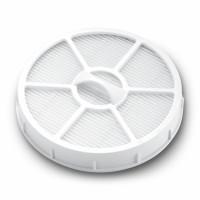Filtre HEPA 13 Lavable pour aspirateur VC 3 KARCHER - 2.863-238.0