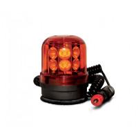 Gyrophare LED magnétique LEDWORK - AR000003