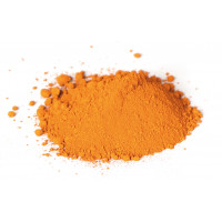 COLORANT CIMENT OCRE 500 G MONDELIN - 302540