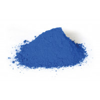 COLORANT CIMENT BLEU 750 G MONDELIN - 302590