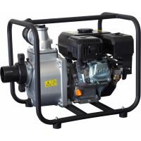 Motopompe Worms 4 temps Auto-amorçante 1000 L/min- ACCESS J60-75