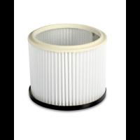 Filtre sec pour Aspirateur AS-30 PRO  RUBI - 50998