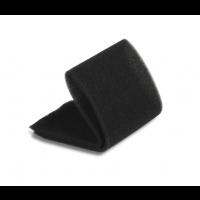 Filtre humide pour Aspirateur AS-30 PRO RUBI - 50999