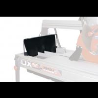 Protection éclaboussures RUBI  pour DS-N / DX / DX-N -51810