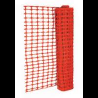 BARRIERE PLASTIQUE VINMER ORANGE 1X50ML- 350001