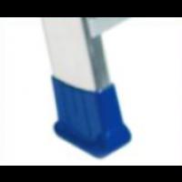 PATINS ARRIERES POUR BIG STEP CENTAURE - 380474
