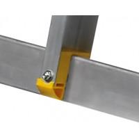 Bouchons stabilisateurs Opti + PRO CENTAURE (la paire) -380568