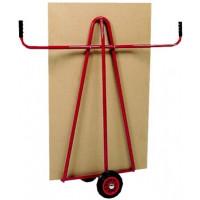 Chariot porte panneaux 300 kg  FIMM - 800000071