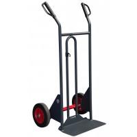 Diable à poignées à garde - DBA 350 kg FIMM - 310300120