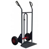 Diable à poignées à garde roues INCREVABLES - DBA 350 kg FIMM - 810300122