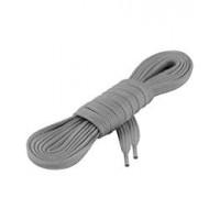 LACETS PAIA 110 CMS - 160585C0401 (Chaussures de sécurité)