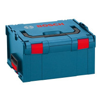 Coffret de transport L-boxx 238 BOSCH OUTILLAGE- 2608438693
