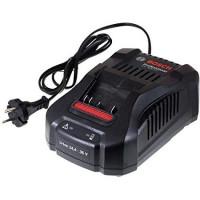 Bosch Chargeur pour Batterie de Type 2607225900 Original, 14,4V-36V [ Chargeurs pour Outil électroportatif ]