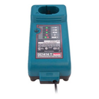 Chargeur Ni-MH MAKITA - DC1414T (Chargeurs et batteries)