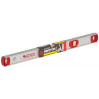 Niveau profilé NIVOTOP en aluminium profil I magnétique Longueur 60 cm SOFOP TALIAPLAST - 450421
