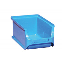 Bac à bec bleu 0.80 L SORI -456204