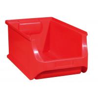Bac à bec rouge 7 L SORI -456213