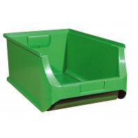 Bac à bec vert 22 L SORI -456219