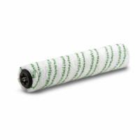 Rouleau microfibre 300 mm KARCHER- 4.762-453.0