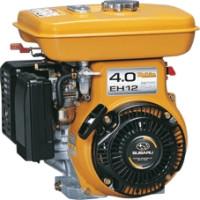 WORMS- Moteur thermique  EH12-2BL + SH pour bétonnière- EH122BSH