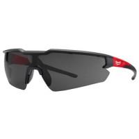 Lunettes de sécurité MILWAUKEE Tinted Safety Glasses - 4932471882