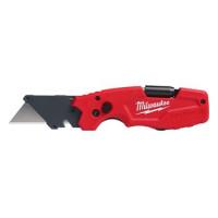 Cutter MILWAUKEE FASTBACK TM 6 EN 1 - 4932478559