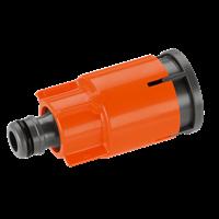 Valve aquastop pour prise d'eau GARDENA- 5797-20