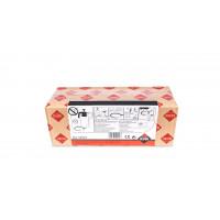 Kit anti poussière Rubi pour trépans - 50929 (accessoires_coupeuses)