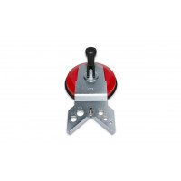 Guide multidrill Rubi max 83 mm - 50944 (accessoires_coupeuses)