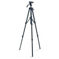 Trépied Leica TRI 100-757938 (Accessoires Lasers de chantier)