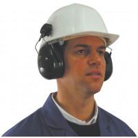 COQUILLES ANTI-BRUIT SNR 30 DB (LA PAIRE) SOFOP TALIAPLAST - 560606
