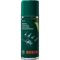 BOSCH JARDIN -Bosch Spray 250 ml pour lame -1609200399