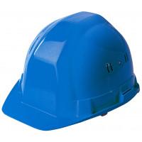 Casque de chantier bleu OCEANIC II SOFOP TALIAPLAST - 564404