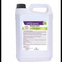 Nettoyant désinfectant SODISE PHAGOSOFT 5L - 57605