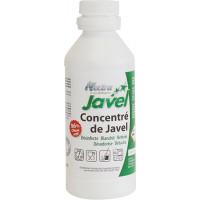 LOT 30 BOUTEILLES SODISE 250ML CONCENTRE DE JAVEL 9.6 (36 DEGRES) - 58198