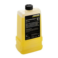 KARCHER- Machine protector Advance 1 RM 110 ASF- 62956240