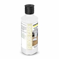 Nettoyant pour parquets huilés ou cirés (500 ml) pour FC KARCHER- 6.295-942.0