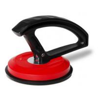 VENTOUSE SIMPLE PROFESSIONNELLE RUBI CHARGE MAX 40 KG - 65900 (accessoires_coupeuses)