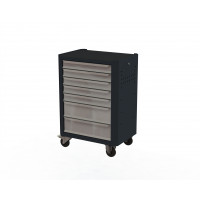 Servante d'Atelier SORI 7 tiroirs - 6700