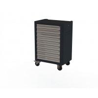 Servante d'Atelier SORI 9 tiroirs - 6900